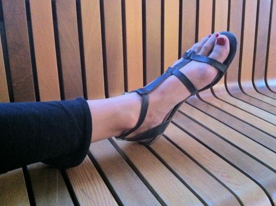 Lelli Kelly School Shoes Sale Loafers